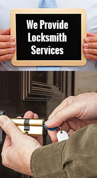 Locksmith Master Shop Cleveland, OH 216-606-9131